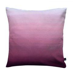 Jastuk Ombre Pink