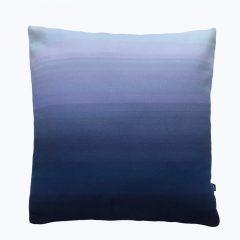 Jastuk Ombre Blue