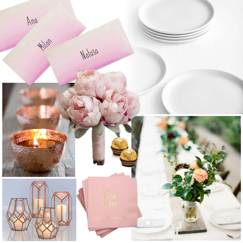 postavljeni sto, cveće. sveće, home decor, dekoracija