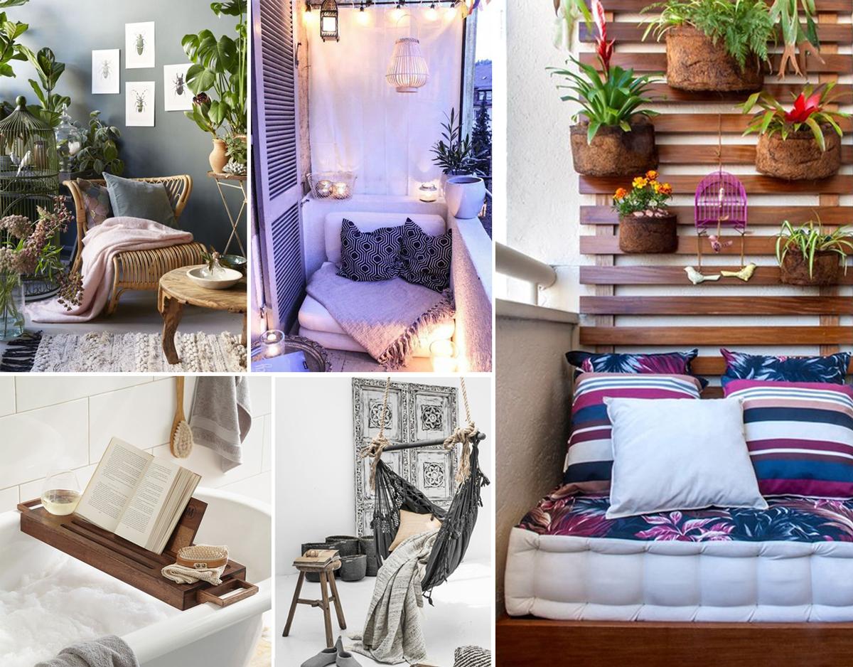 blog o dekoraciji, enterijeru, uredjenju doma