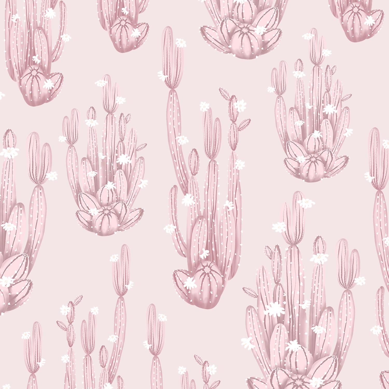 tapete sa kaktusima