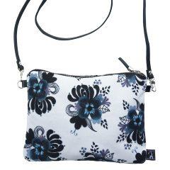 dizajnerska torba Twiga Pattern Bazaar