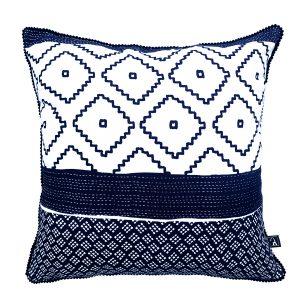 jastuk Twiga Pattern Bazaar