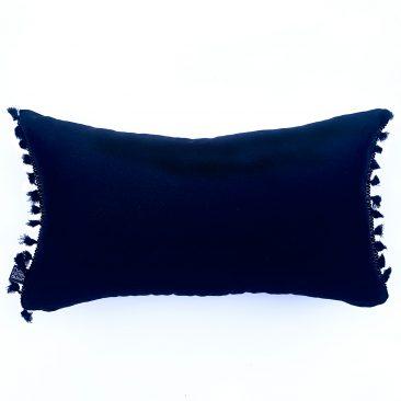 pozadina jastuka