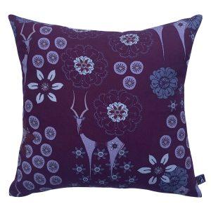 Twiga Pattern Bazaar jastuk