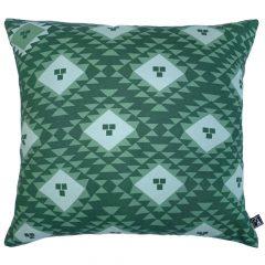 jastuk Ornamentum Green